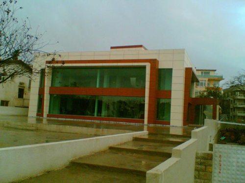 MSC Ofis - Bostancı
