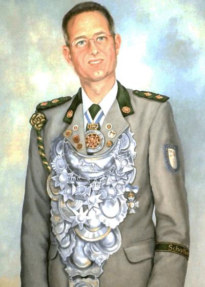 Oliver Opitz