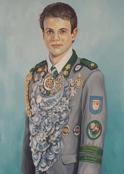 Philipp Ziemen