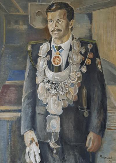 Rolf Falzmann