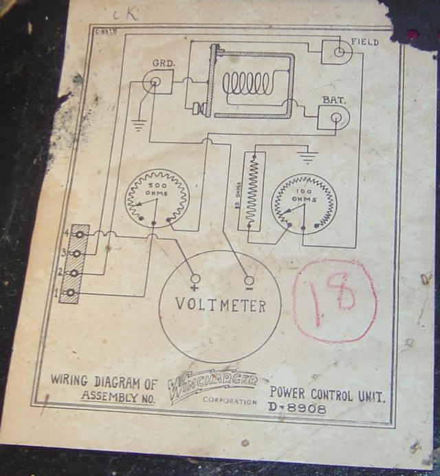 Higher Current regulation | Alternative Energy Circuits Blog