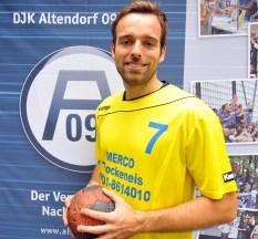 Tobias Thiesmann