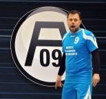 Dzavid Karalic