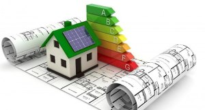 Zpracováváme energetické audity a energetické posudky