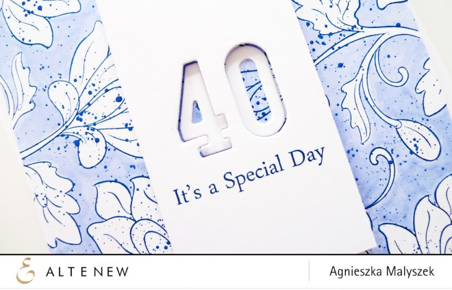 40 it's a special day_2