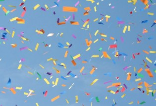 Confetti-Flickr-Photo-Sharing-1