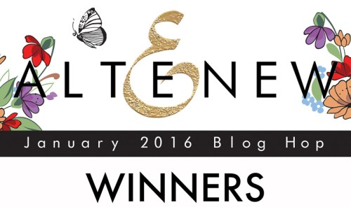 blog hop banner Jan 16-2
