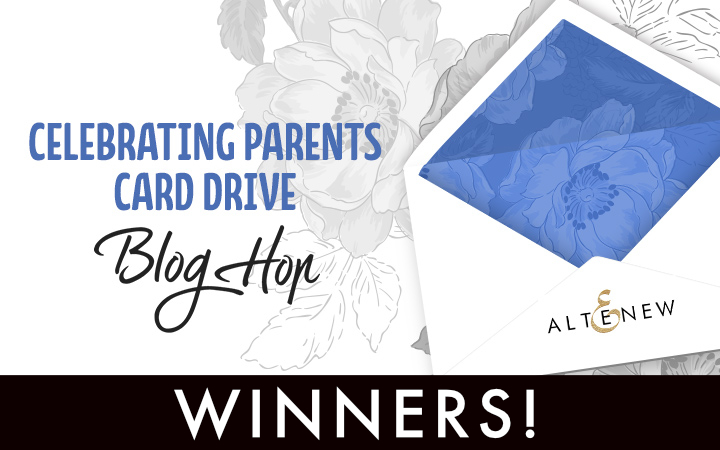 Winner_CardDrive_Bloghop