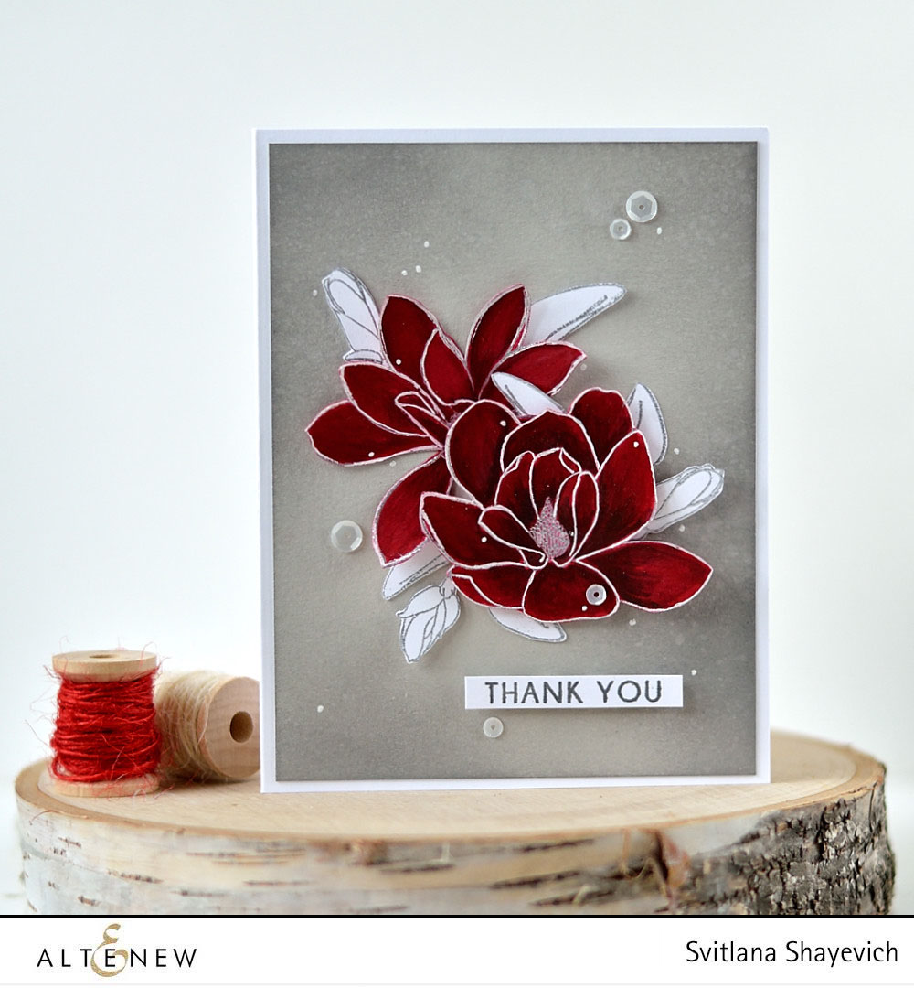 Svitlana-Shayevich-Altenew-Magnolias-For-Her-01-SQ-WM