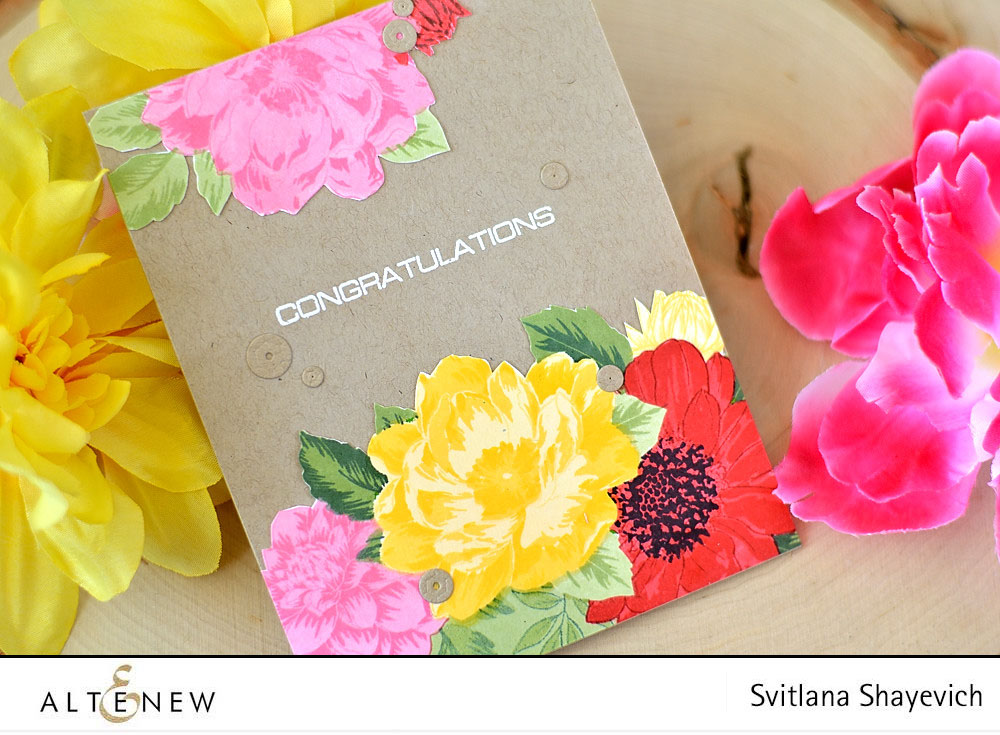 Svitlana-Shayevich-Altenew-One-Design_Two-Cards-04-W