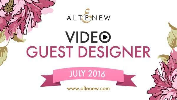video guest designer_july2016