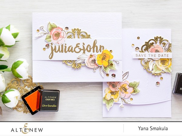 yana-smakula-2016-Altenew-June-2016-Wedding-Save-The-Date-and-Card-1Q