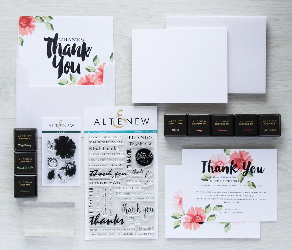 altenew-thank-you-kit-photo-3-2000