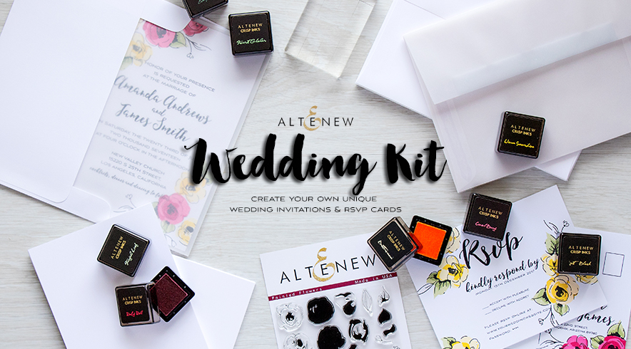 altenew-wedding-kit-web-slider-text