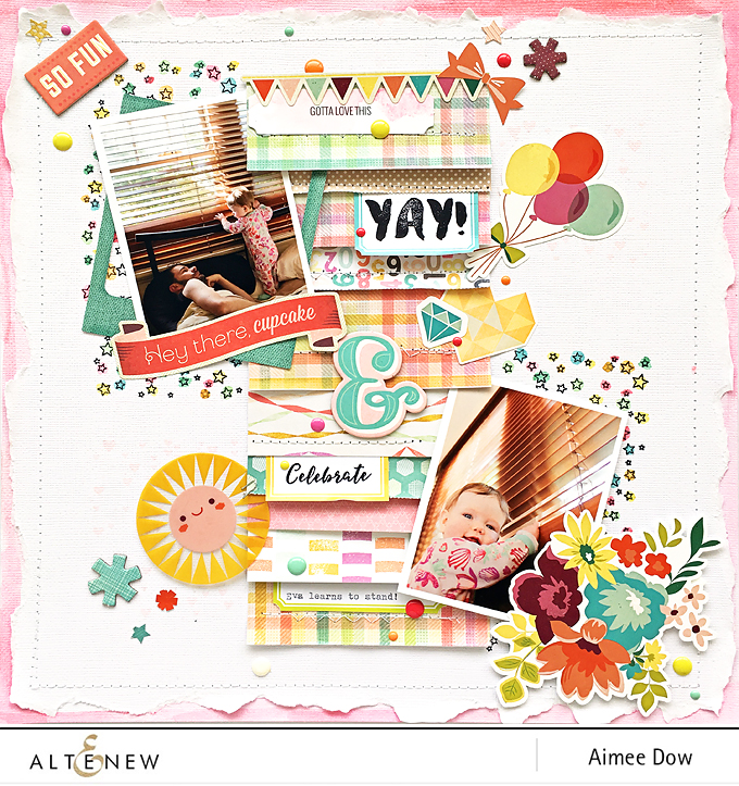 aimeedow_heytherecupcake_layout