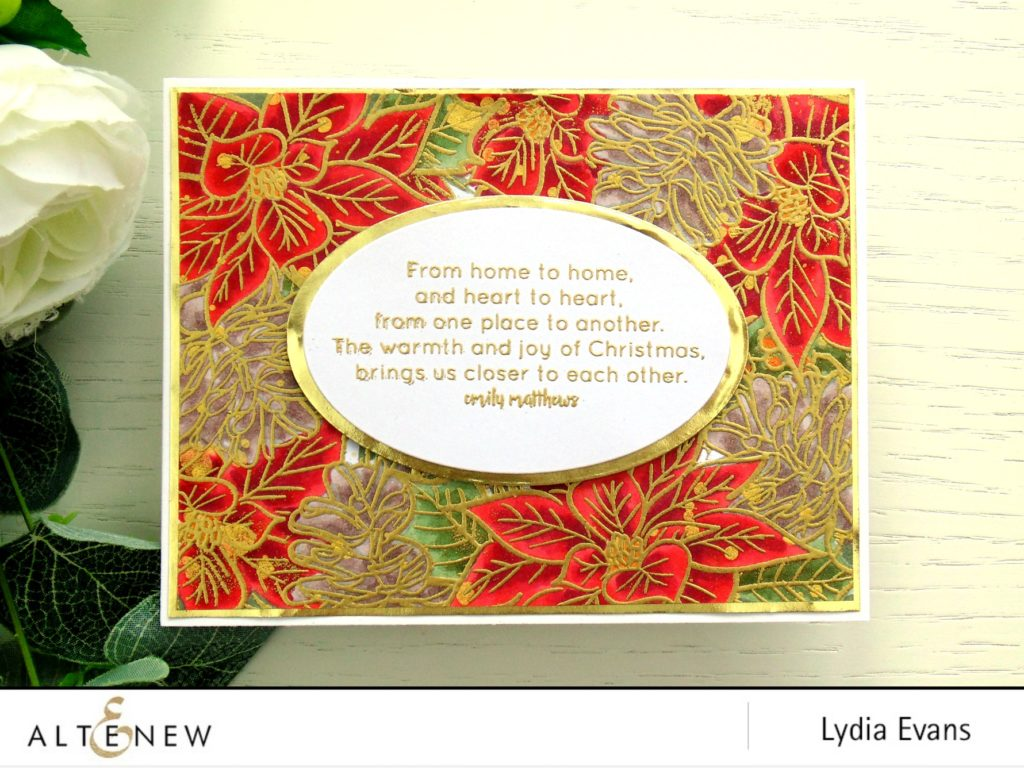 altenew-holiday-wishes-poinsettia-and-pine_1