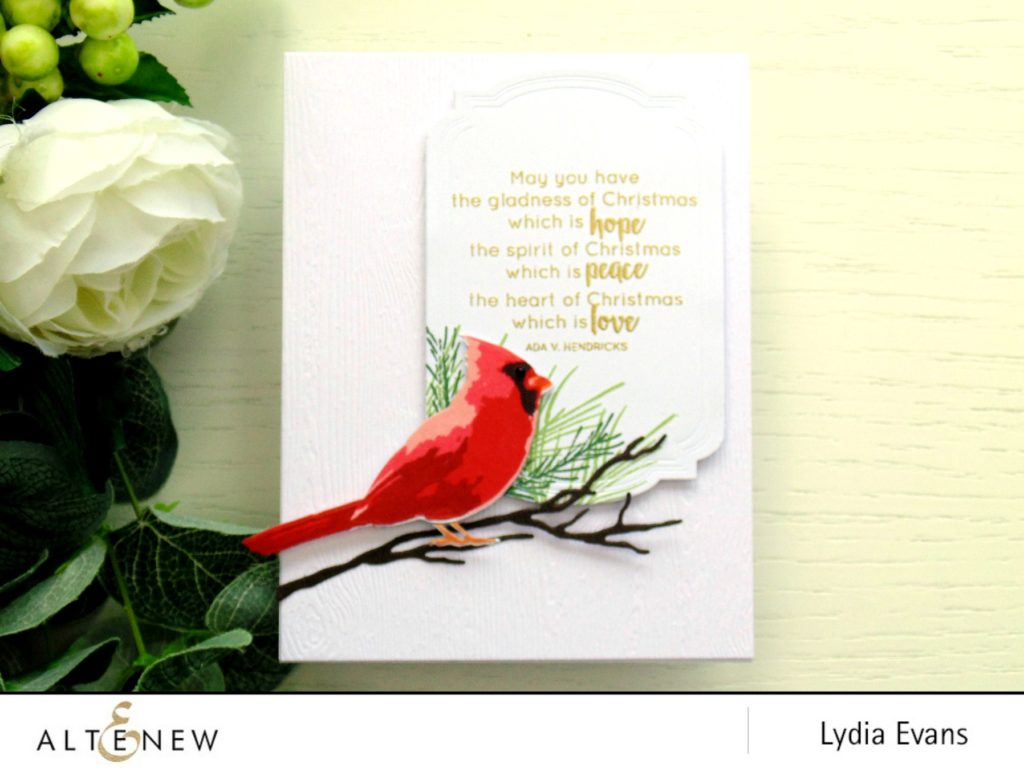 altenew-holiday-wishes-winter-cardinal_3
