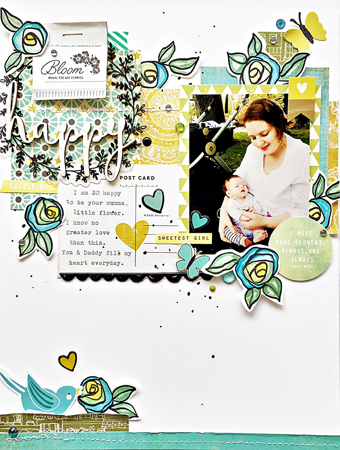 happybeingyourmumma_aimeedow_layout