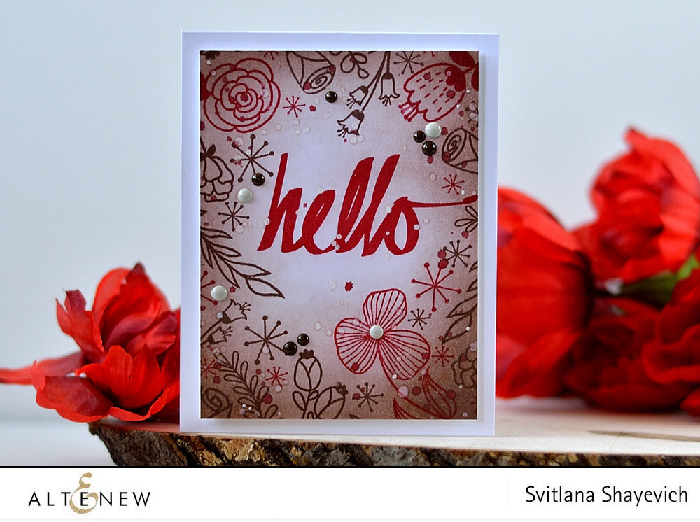 altenew-svitlana-shayevich-hello-sunshine-red-brown-01