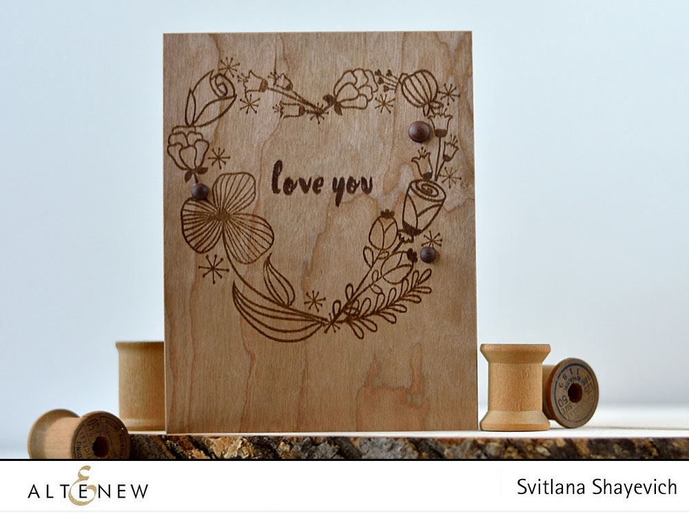 altenew-svitlana-shayevich-hello-sunshine-wood-heart-01