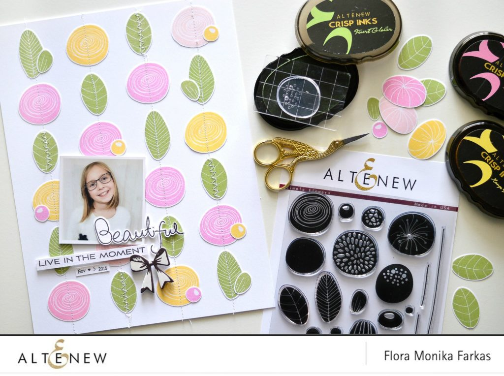 altenew-simple-flowers-stamp-set