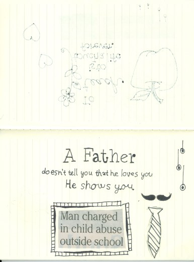 Journal 6 Page 10