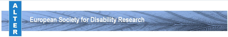 """Résultat de recherche d'images pour """"ALTER handicap"""""""