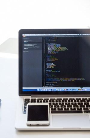 App & software development
