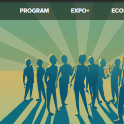 Learning Solutions 2017 banner