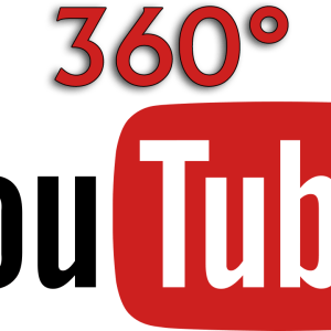 aNm's YouTube360