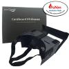 aNm VR starter