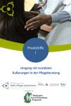 Cover Praxishilfe 1