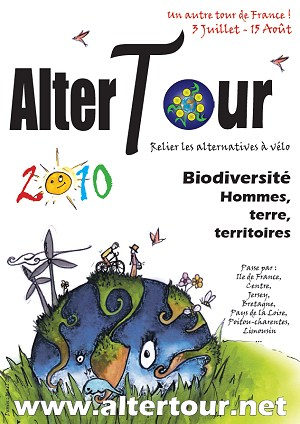 http://altercampagne.free.fr/pages/2008/AlterTour/base.html
