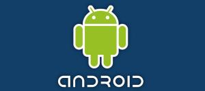 android actualizaciones automaticas
