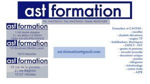 https://www.ast-formation.fr/