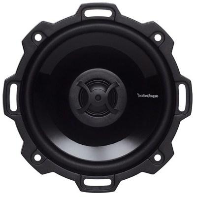 """ROCKFORD FOSGATE - P142 4.00"""" Punch 2-Way Full Range Speaker. Oakville"""