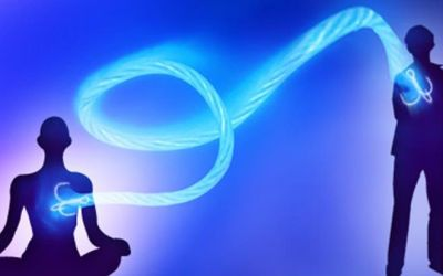How to Cut Etheric Cords: A Ritual You Need to Know