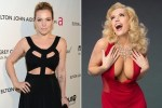 Top 10 Celebrities With the Most Expensive Breast Implants