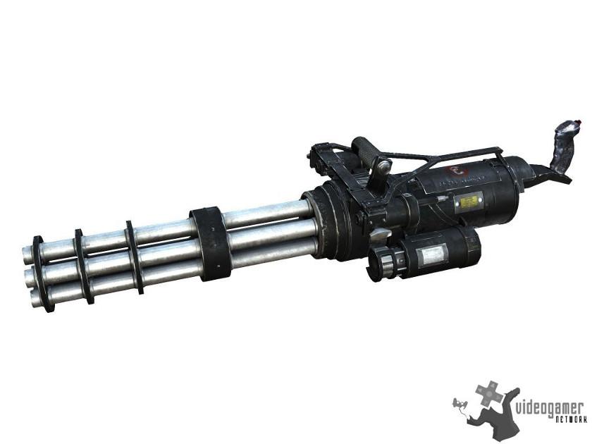XM214-A_Minigun
