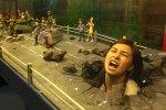Interactive 3D Art Museum In Philippines