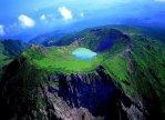 Fantastic Jeju Island