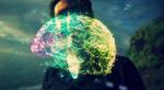 The Power of Ideas by Jason Silva