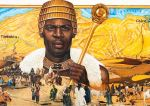 A Deeper Look Into The Life Of Mansa Musa – The Richest Human Being Who Ever Lived