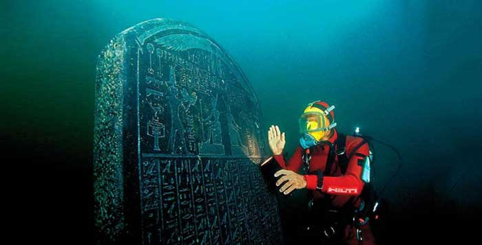 Ancient-City-Discovered-Underwater-a