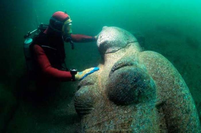 Ancient-City-Discovered-Underwater11
