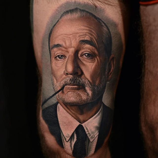The Tattoo Art Of Nikko Hurtado 01