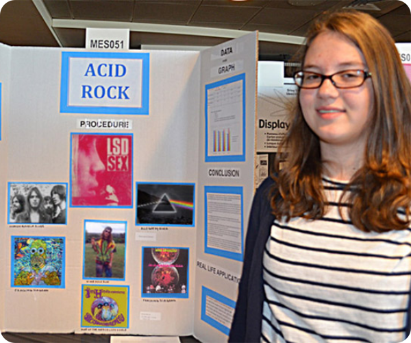 funny-science-fair-projects-acid-rock