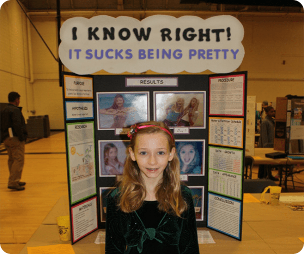 funny-science-fair-projects-know-right-sucks-being-pretty