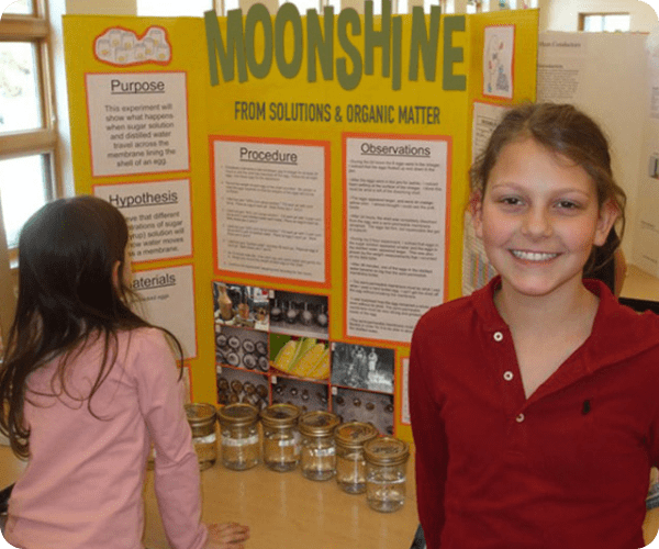 funny-science-fair-projects-moonshine-sloutions-organic-matter