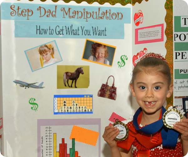 funny-science-fair-projects-step-dad-manipulation